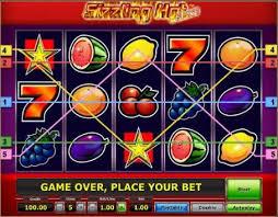 games.cash-play-avtomatii.com