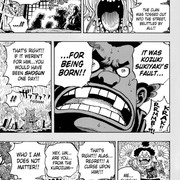one-piece-chapter-965-11