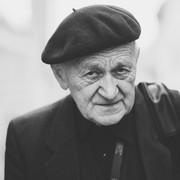 Pater-Cvek01-Foto-Goran-Hrubi-Kap-Dobriote