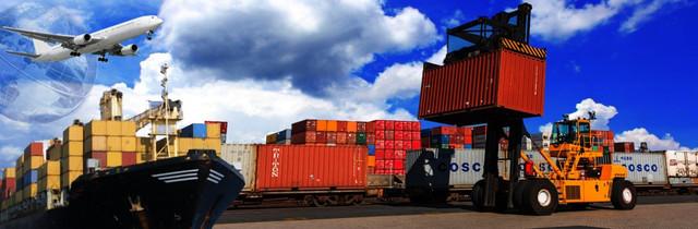 Hasil gambar untuk Freight Services