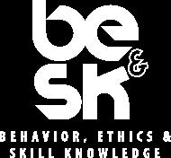 Bensk