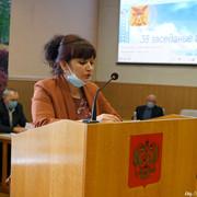 38-Zasedanie-Soveta-03-12-20-1