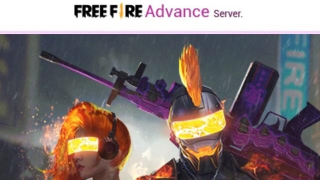 Cara Update Free Fire Advance Server Terbaru Pasti Berhasil!