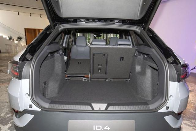 2020 - [Volkswagen] ID.4 - Page 10 2-AA9-B595-DA6-E-431-F-9793-00-DB22-AF27-B7