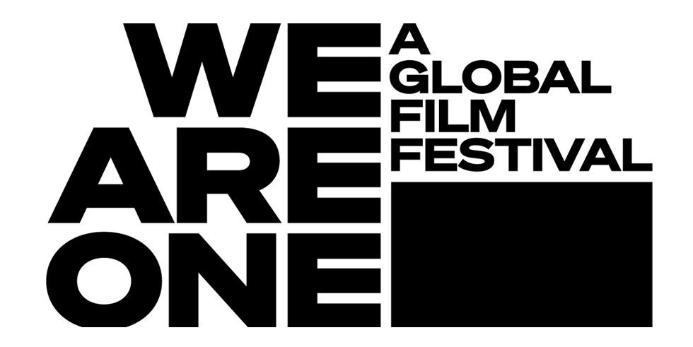 we-are-one-primary-logo-1590528651.jpg