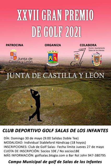 Cartel-GPjcyl-golf-2021-Mayo-ayto