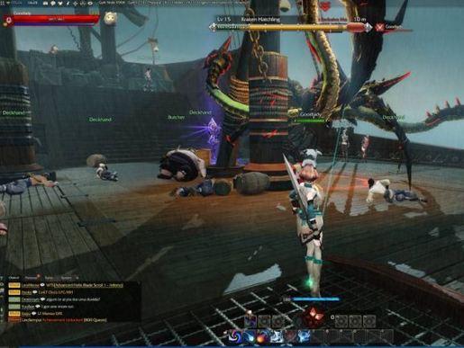 Rekomendasi Game Online Ringan dan Bagus