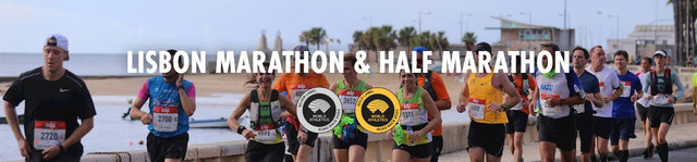 banner-maraton-lisboa-travelmarathon-es
