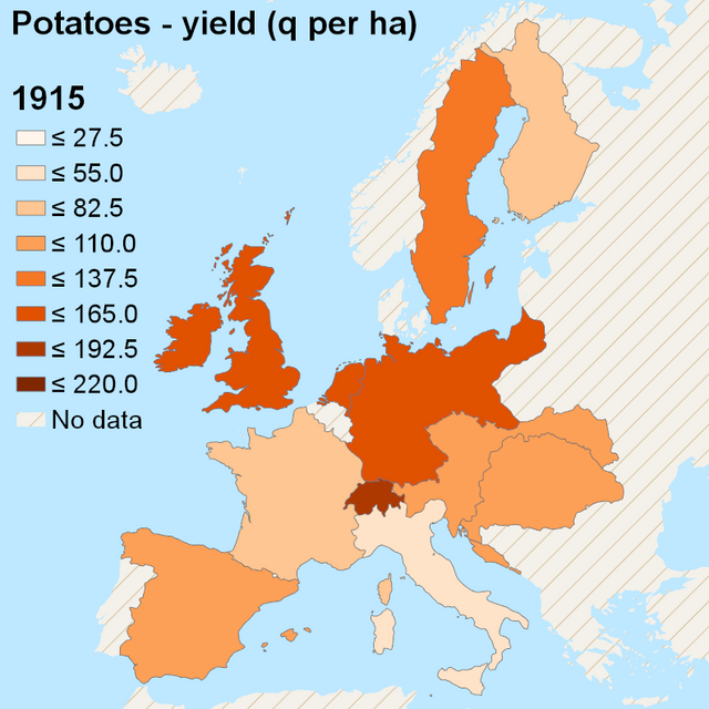 potatoes-1915-yield-v3