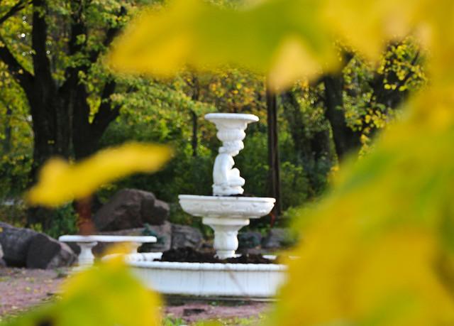 Sortavala-October-2011-122.jpg