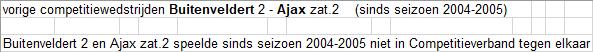 zat-2-4-Buitenveldert-2-uit