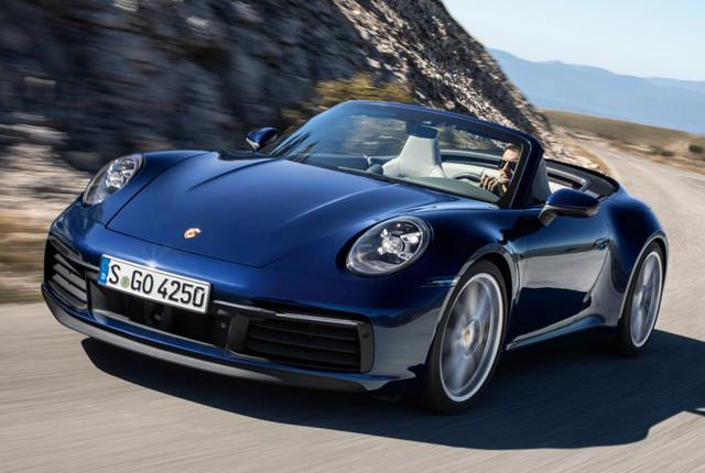 2018 - [Porsche] 911 - Page 13 Porsche-911-carrera-4s-cabriolet-80-01f3031f09f006ae