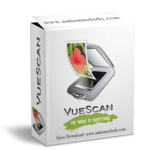 Vue-Scan-Pro-v9-4-60-Full-Version-300x30