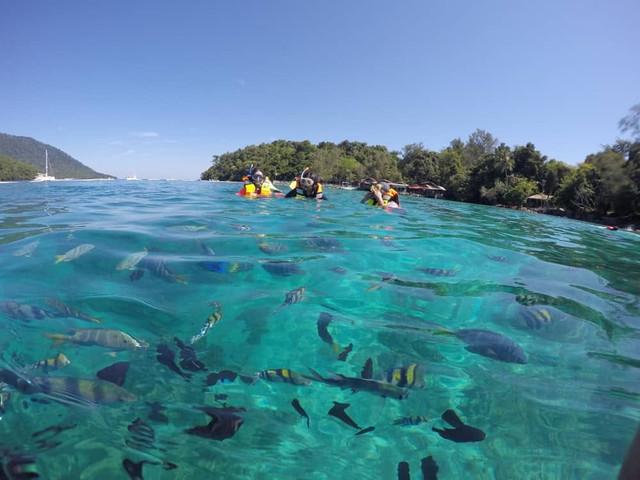 [Image: sabang-diving.jpg]