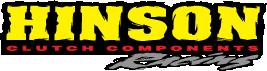 Brand-Logos-14