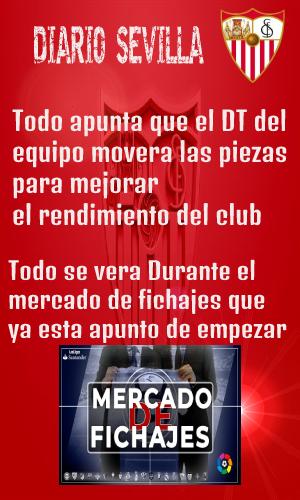 Diario Sevillano New-Project-2