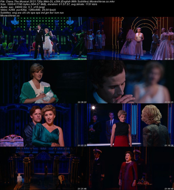 Diana-The-Musical-2021-720p-Web-DL-x264-English-With-Subtitles-Movies-Verse-co