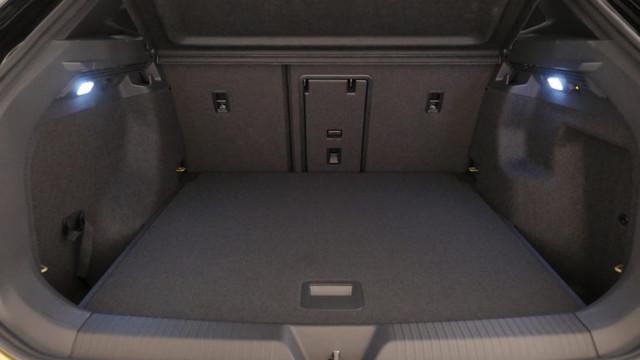 2020 - [Volkswagen] ID.4 - Page 9 7049-D12-B-45-F5-42-D7-ADFD-21-C7773849-B3