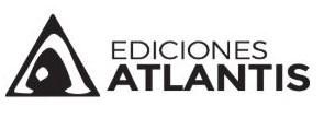 Atlantis_Ediciones