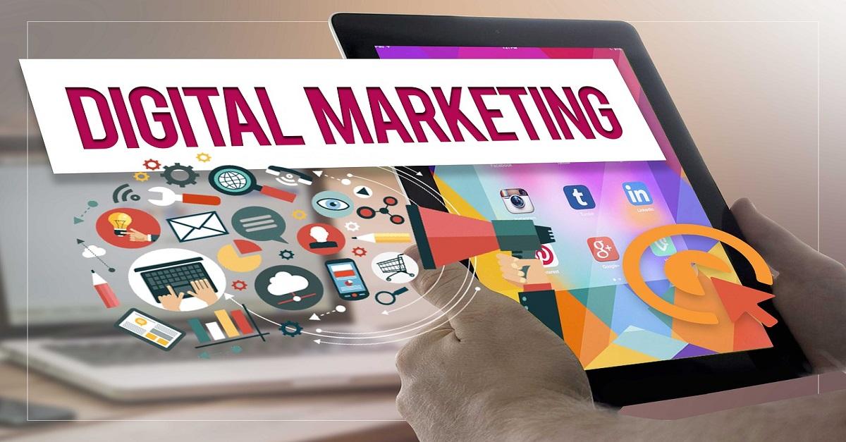 8 Digital marketing tips for businesses