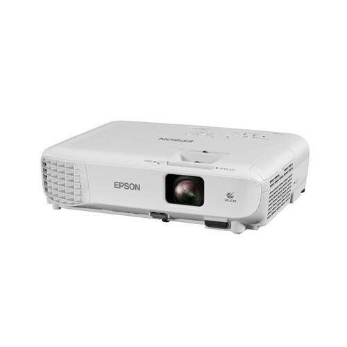 EPSON EB-500