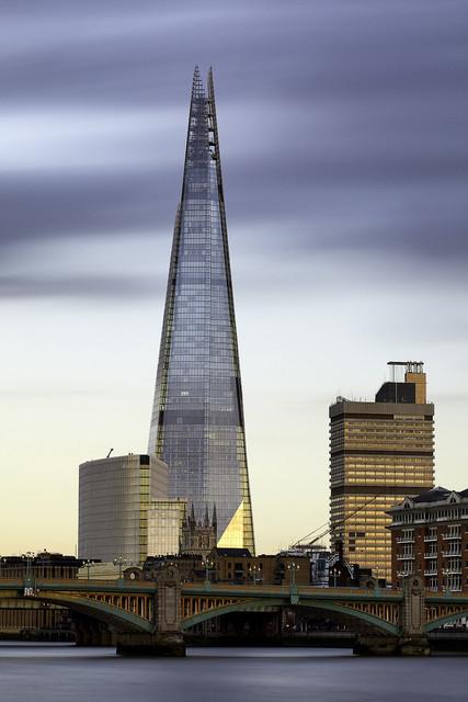 The-Shard-London.jpg