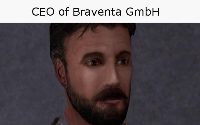 Braventa-Gmb-H.png