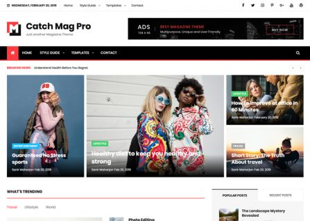 catch-mag-pro-premium-magazine-wordpress-theme-447x320
