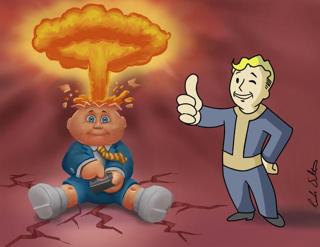 Bomb-Brothers.jpg