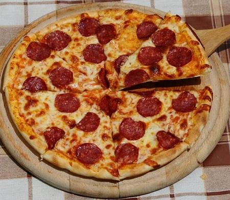 pizza-restaurant-Surry-Hills