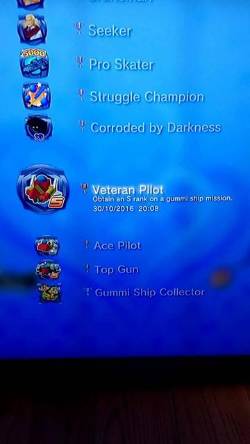 Veteran Pilot.jpg