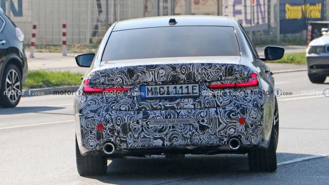 2022 - [BMW] Série 3 restylée  - Page 2 9-C6-D202-E-3-A2-A-426-F-BCB2-82466864-AA19