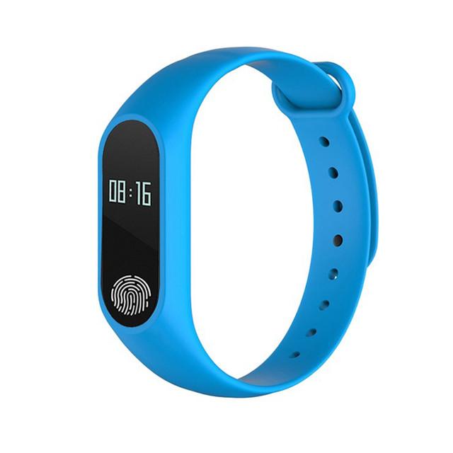pulsera-m2-azul4