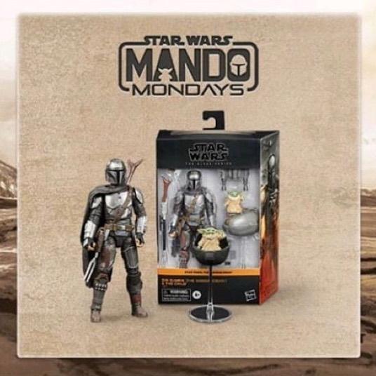 Black-Series-Mandalorian-Build-Up-Pack-First-Look.jpg