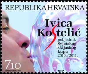 2011. year IVICA-KOSTELI-POBJEDNIK-SVJETSKOG-SKIJA-KOG-KUPA-2010-2011