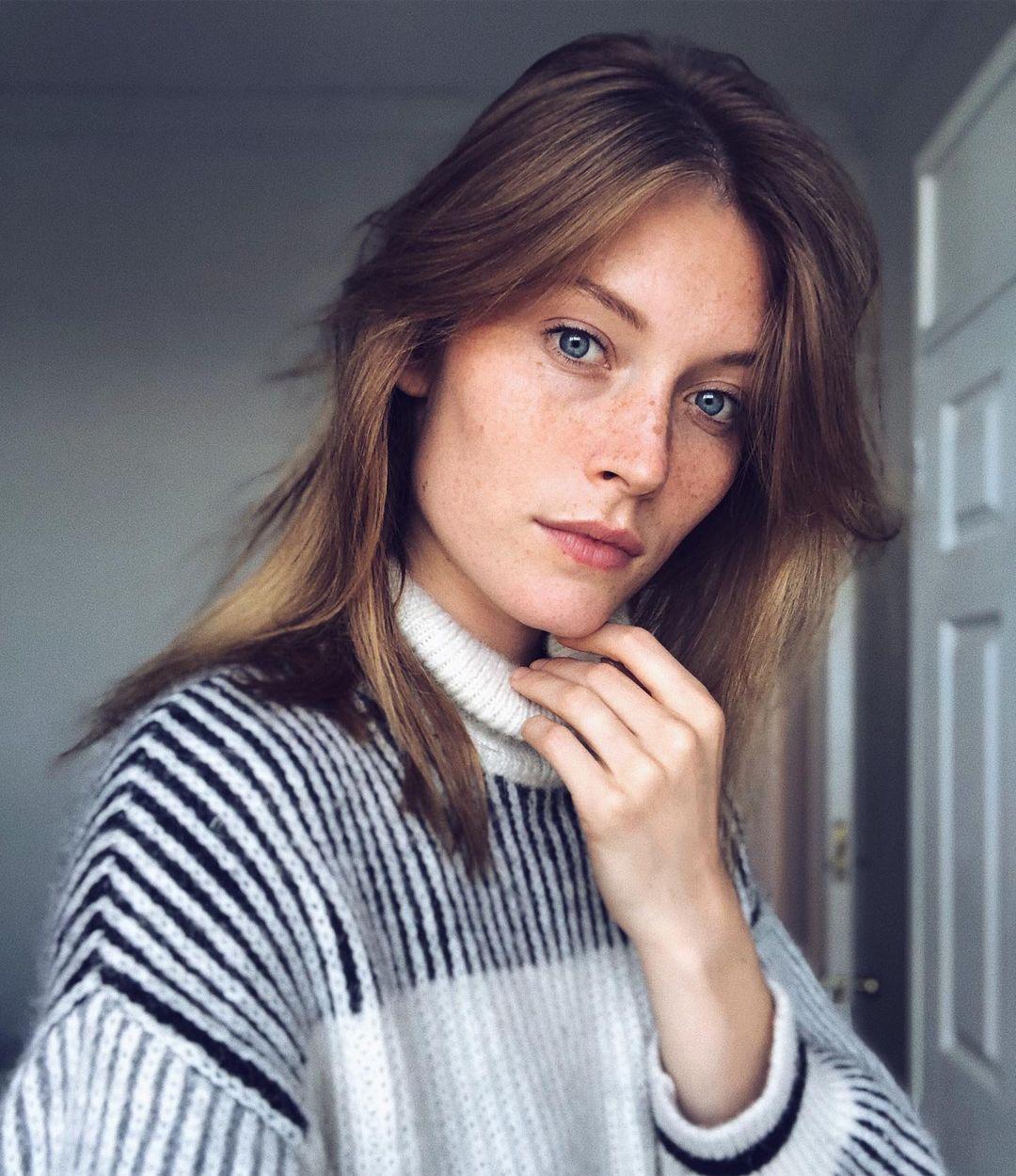 Caroline-Lossberg-6
