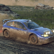 dirtrally2-2021-01-14-21-32-58-99