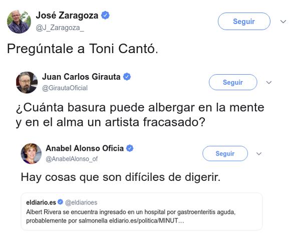 Toni Cantó vuelve a cambiar de Partido Político. - Página 6 Xjsd9311ferre