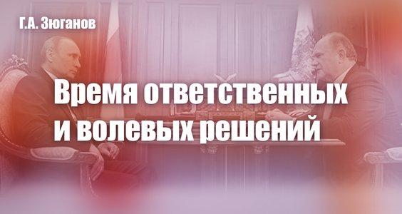 https//i.ibb.co/VVDsWzx/5619a9-1.jpg