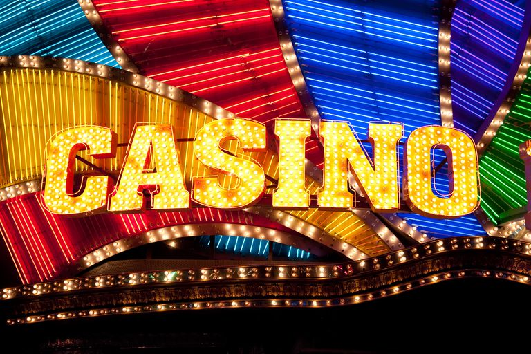 casino-sign-184296626-58993da25f9b5874ee6a0187
