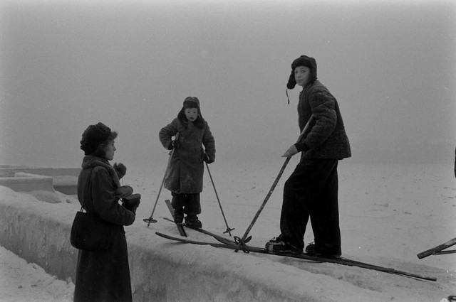 American-traveler-1956-Leningrad-13