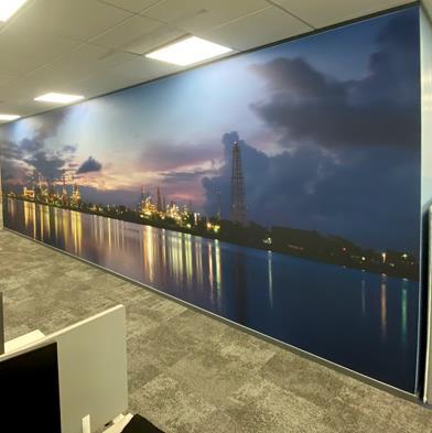 mural-wallpaper-in-UK