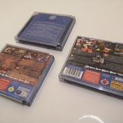 [VDS] Cannon Spike Dreamcast ,jeux Wii ,composants mod & entretien IMG-20210129-223815