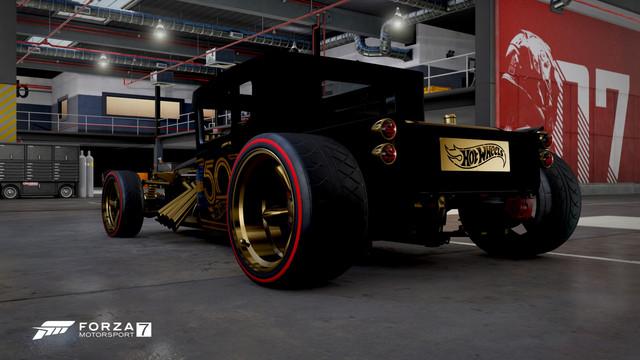 Forzabone01.jpg