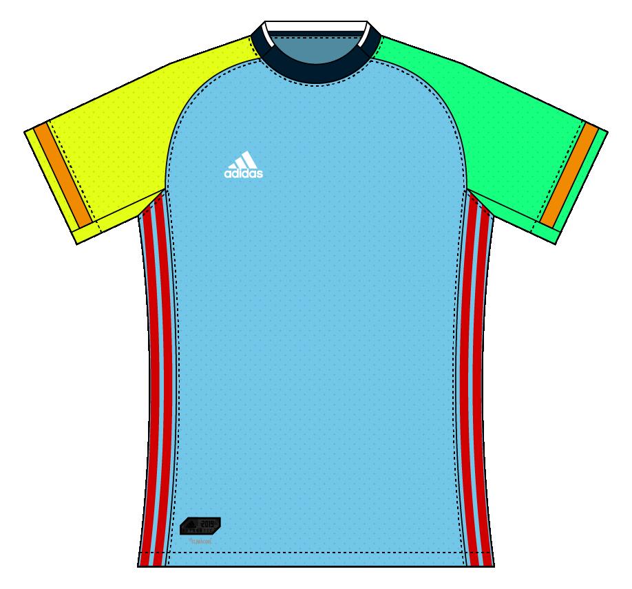 Adidas-Caillou-01.png