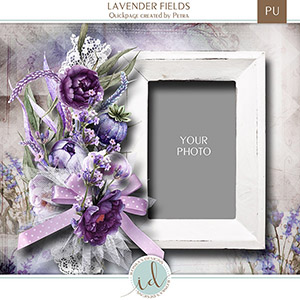 ID-Lavender-Fields-prev11