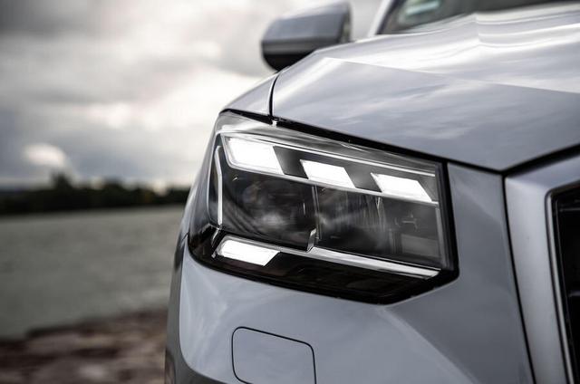 2016 - [Audi] Q2 - Page 28 D0-A1-E42-B-56-F1-4-B96-B350-F81-AD7190-B8-E