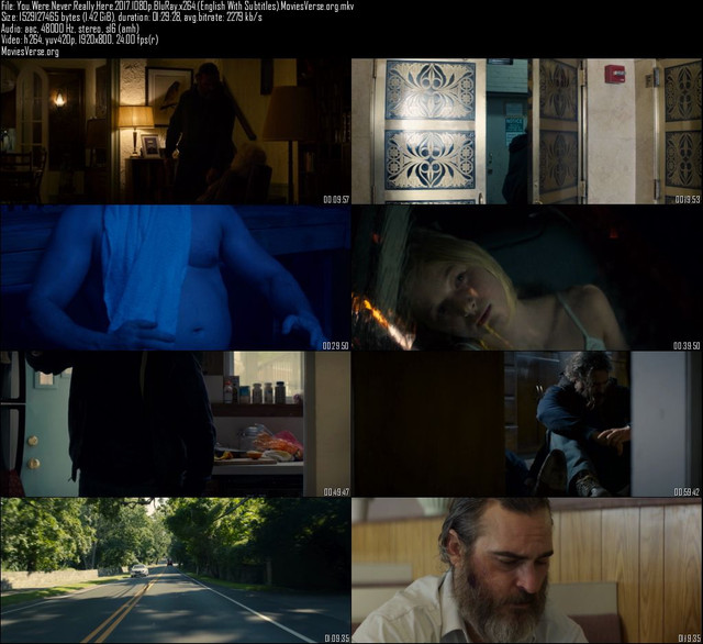 You-Were-Never-Really-Here-2017-1080p-Blu-Ray-x264-English-With-Subtitles-Movies-Verse-org