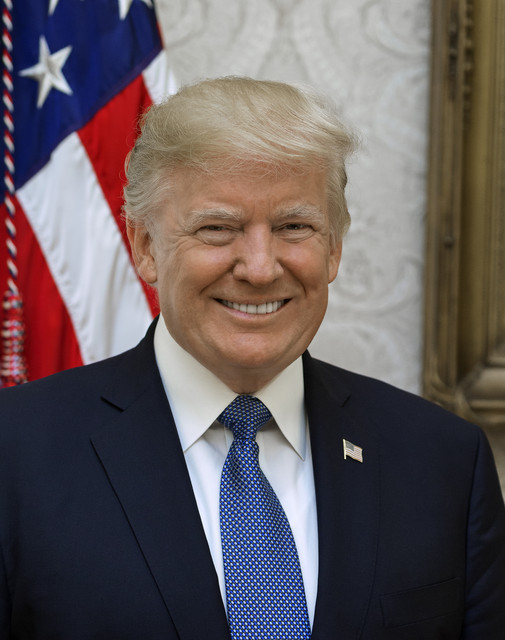 Official-portrait-of-President-Donald-J-Trump-Friday-October-6-2017-Official-White-House-photo-by-Sh