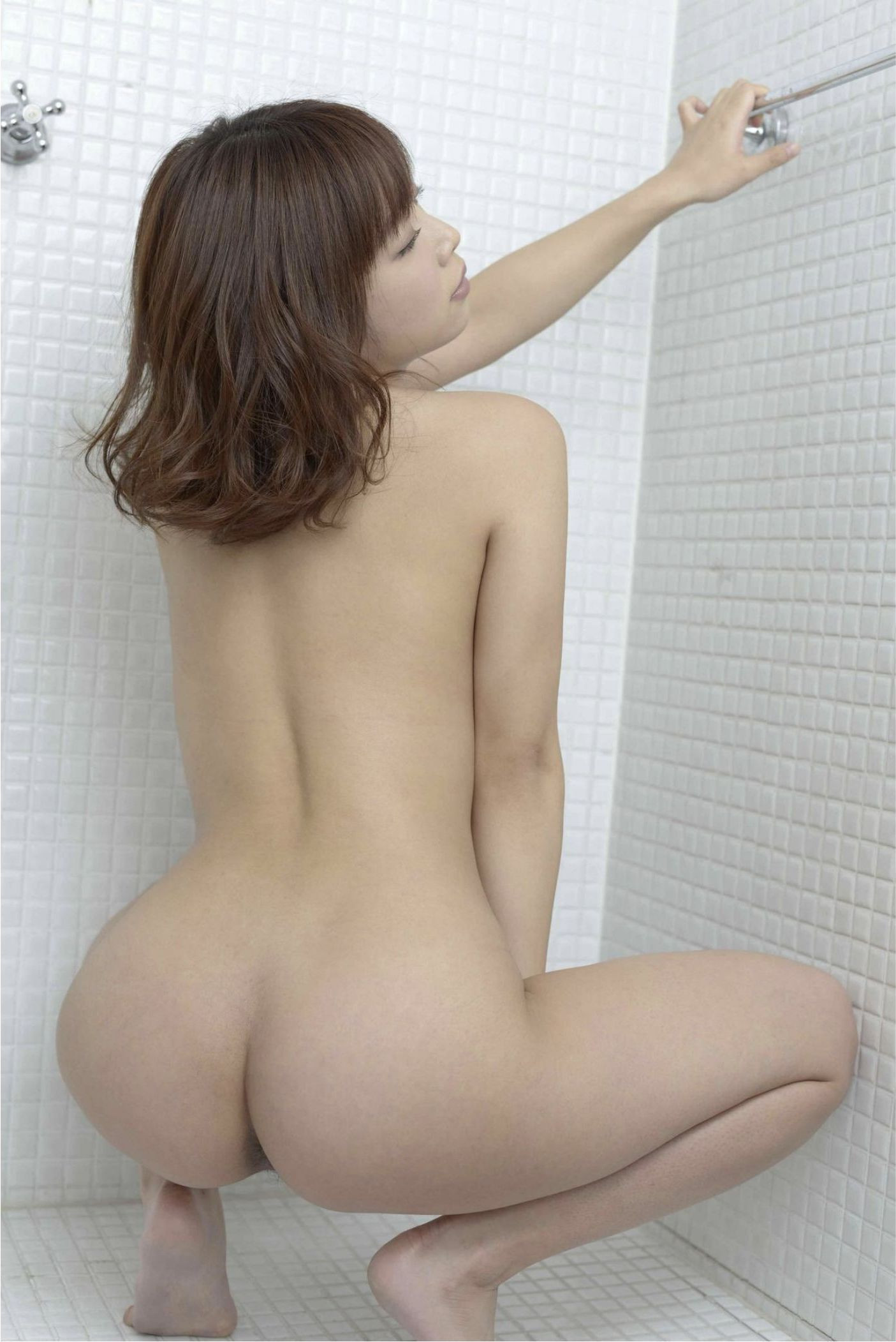 SOFT ON DEMAND GRAVURE COLLECTION 紗倉まな02 photo 109